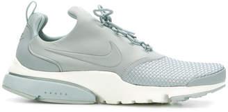 Nike Presto Fly SE sneakers