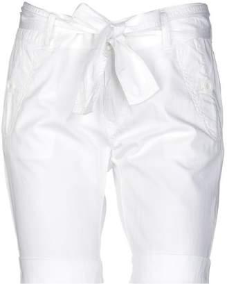 Nolita Bermuda shorts