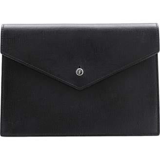 Saint Laurent Leather purse
