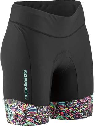 Louis Garneau Pro 6 Carbon Triathlon Short - Women's