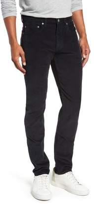 J.Crew Slim Fit Corduroy Pants
