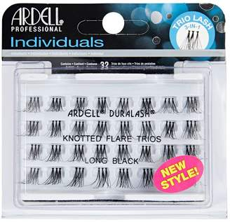 Ardell Trio Individual Large Lashes