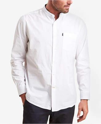 Barbour Men's Fairfield Shirt