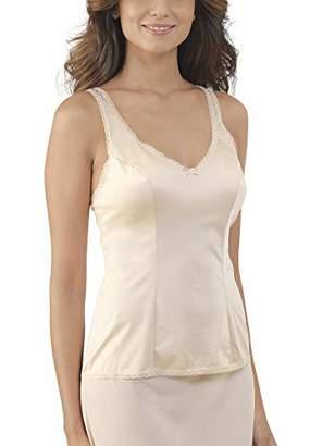 Vanity Fair Women's Daywear Solutions Built Up Camisole 17760