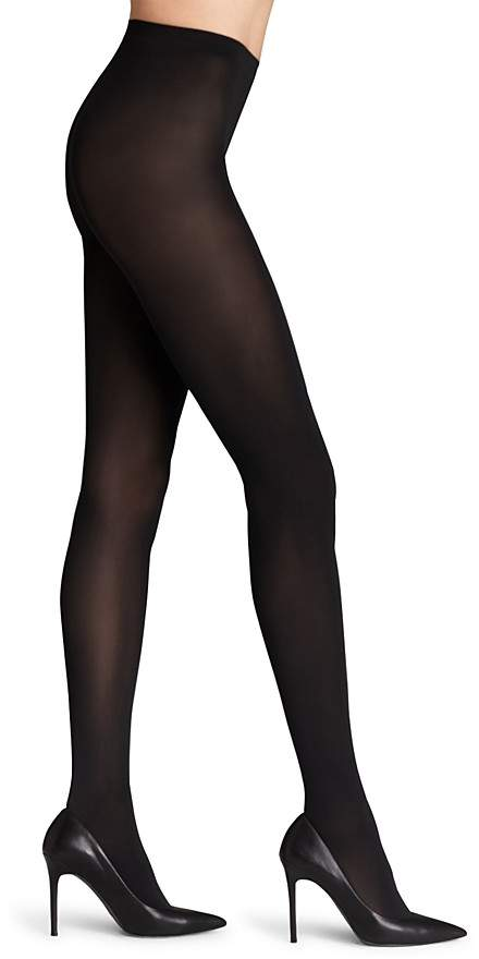 Wolford Matte Opaque 80 Tights