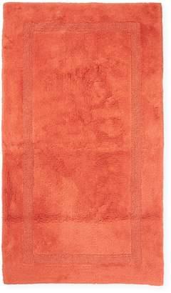 Abyss & Habidecor X-Large Reversible Cotton Bath Rug