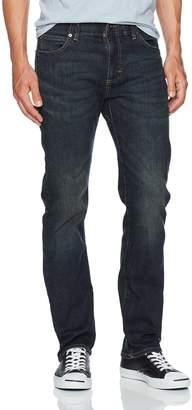 Lee Men's Modern Series Extreme Motion Slim Straight Leg Jean