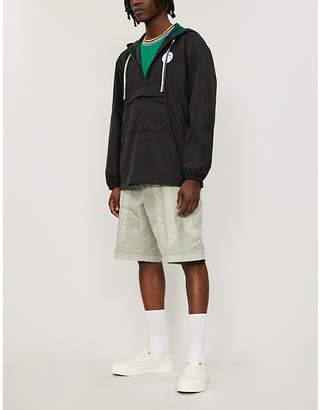 Acne Studios Osaze shell jacket