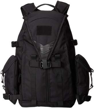 Nike SFS Responder Backpack Backpack Bags