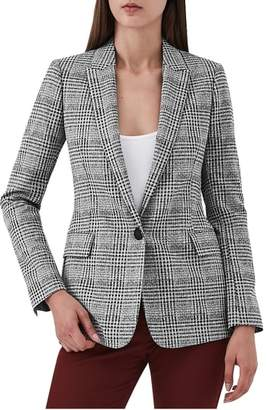 Reiss Libi Slim Fit Blazer
