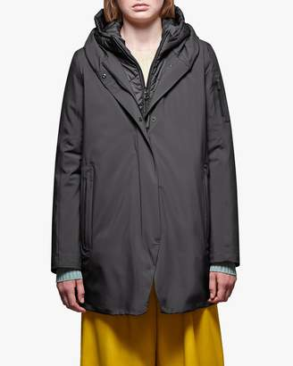 G Lab Sense II Jacket