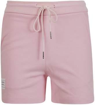 Thom Browne Drawstrings Shorts