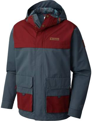 Columbia South Canyon Jacket - Men's