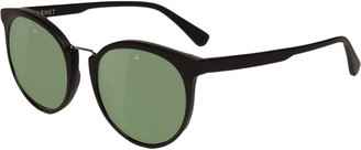 Vuarnet Cable Car Sunglasses