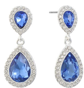 MONET JEWELRY Monet Jewelry 1 Pair Chandelier Earrings