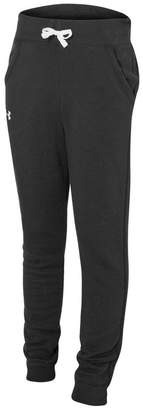 Under Armour Girls Favorite Track Pants