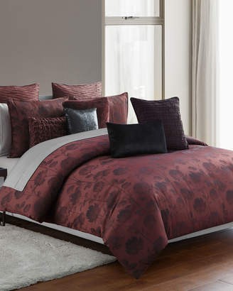 Highline Gabriella Full/Queen Comforter Set