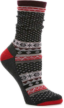 Smartwool Cozy Cabin Boot Socks - Women's