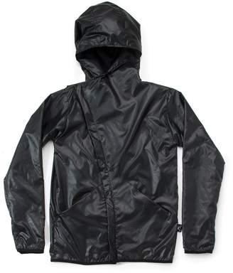 Nununu Kids Wind Jacket