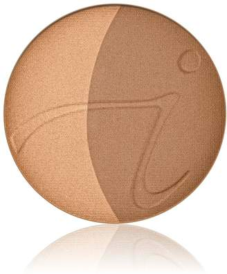 Jane Iredale So-Bronze(R) 2 Bronzing Powder Refill