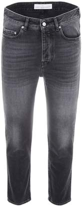 Golden Goose Jeans With Five Pockets