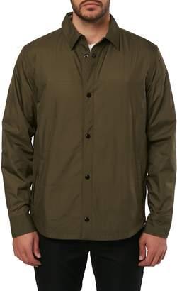 O'Neill Traveler Reversible Jacket