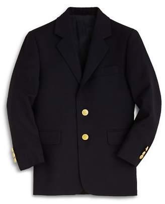 Michael Kors Boys' Wool Blazer - Little Kid