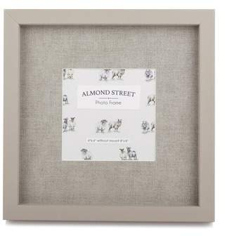 Woolly Sheep Photo Frame