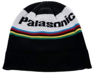Palace Skateboards Palasonic Knit Beanie