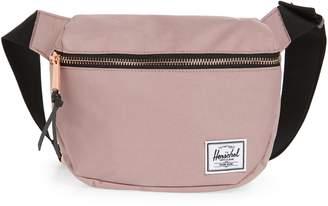 Herschel Fifteen Belt Bag
