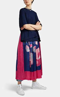 87243f7a4 Comme des Garcons Blue Women's Fashion - ShopStyle