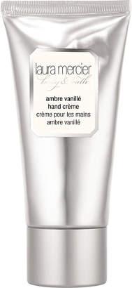 Laura Mercier Ambre Vanillé hand crème 50g