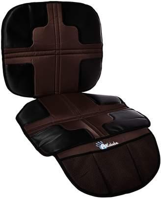 Altabebe Seat Mate (Brown)