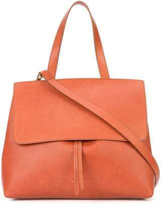 Mansur Gavriel Lady bag