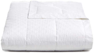 Hotel Collection 500-Thread Count King European Goose Down Blankets, Created for Macy's