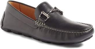 29d0c9e0437 1901 Men s Casual Shoes