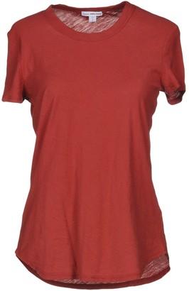 James Perse T-shirts - Item 37953857