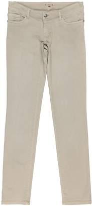 Bonpoint Denim pants - Item 42483468