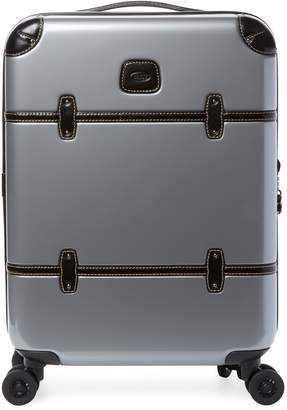"Bric's Bellagio 21"" Carry-On Luggage"