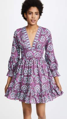 Figue Sienna Dress