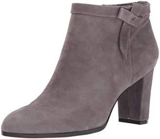 Bandolino Women's Belluna Ankle Boot