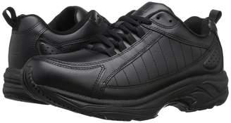 DREW Fusion Women's Shoes
