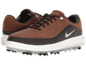 Nike Air Zoom Precision Men's Golf Shoes
