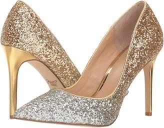 Badgley Mischka Malta Women's Shoes