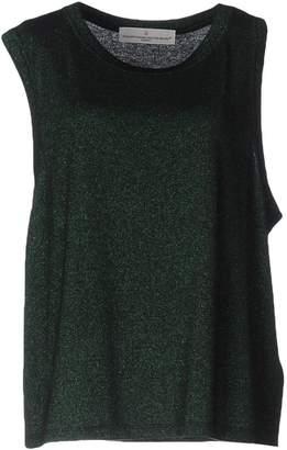 Golden Goose Sweaters - Item 37939282FW