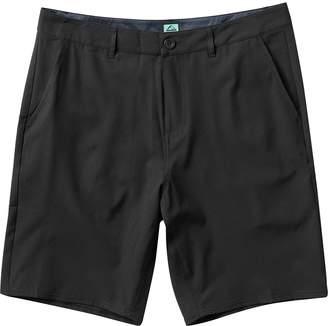 Reef Warm Water 7 Short - Men's