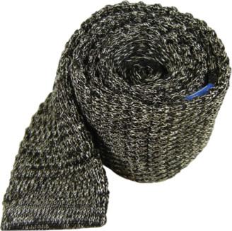 The Tie Bar Scramble Knit