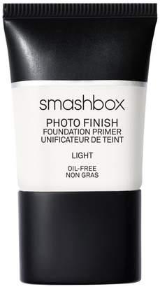 Smashbox Light Travel Size Primer - .5 fl. oz.