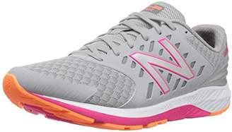 New Balance Women's URGEV2 Running Shoe