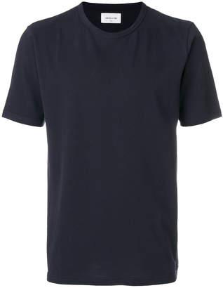 Wood Wood short-sleeve T-shirt